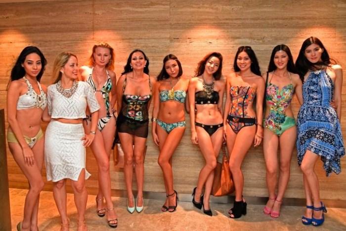 WTFSG_hotel-jen-orchardgateway-baywatch-beach-fashion-show-party_1