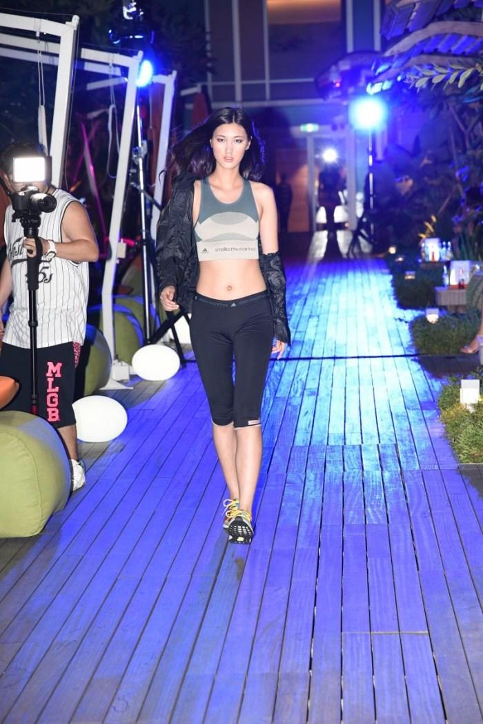 WTFSG_hotel-jen-orchardgateway-baywatch-beach-fashion-show-party_11