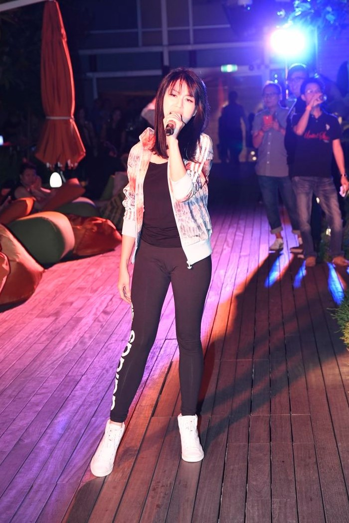 WTFSG_hotel-jen-orchardgateway-baywatch-beach-fashion-show-party_14