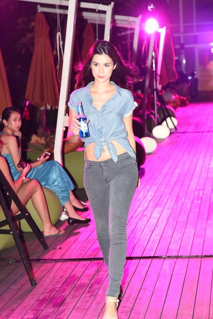 WTFSG_hotel-jen-orchardgateway-baywatch-beach-fashion-show-party_15