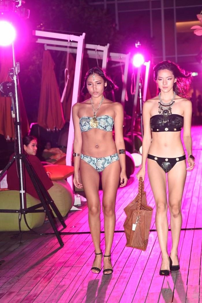 WTFSG_hotel-jen-orchardgateway-baywatch-beach-fashion-show-party_16
