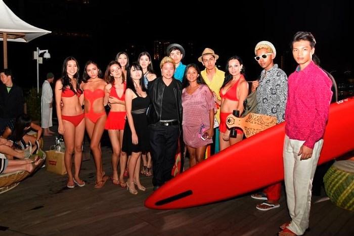 WTFSG_hotel-jen-orchardgateway-baywatch-beach-fashion-show-party_18