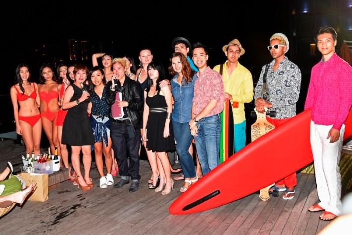 WTFSG_hotel-jen-orchardgateway-baywatch-beach-fashion-show-party_2