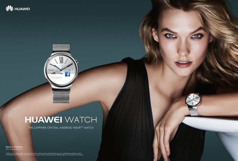 WTFSG_huawei-watch-campaign_1