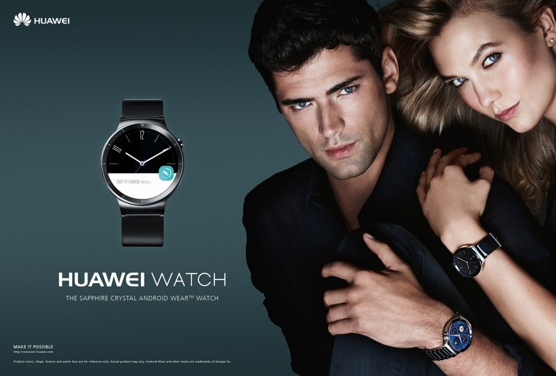 WTFSG_huawei-watch-campaign_2