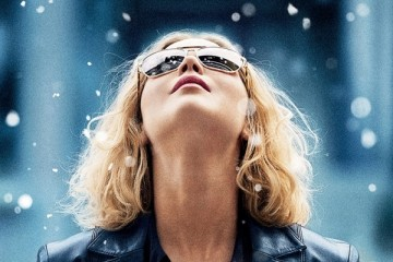 WTFSG_jennifer-lawrence-joy-2015-movie-poster