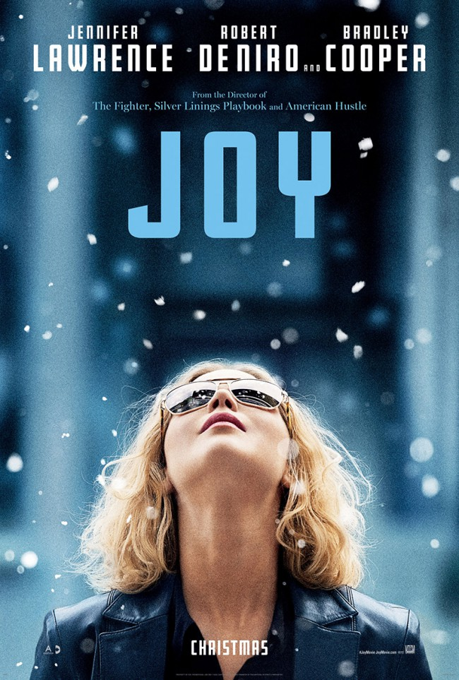 WTFSG_jennifer-lawrence-joy-movie-poster