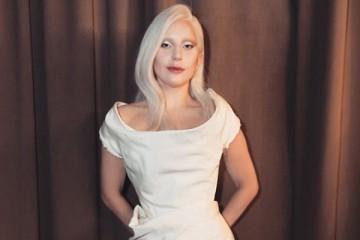 WTFSG_lady-gaga-white-dress-bride-2015-hfpa-grants-banquet