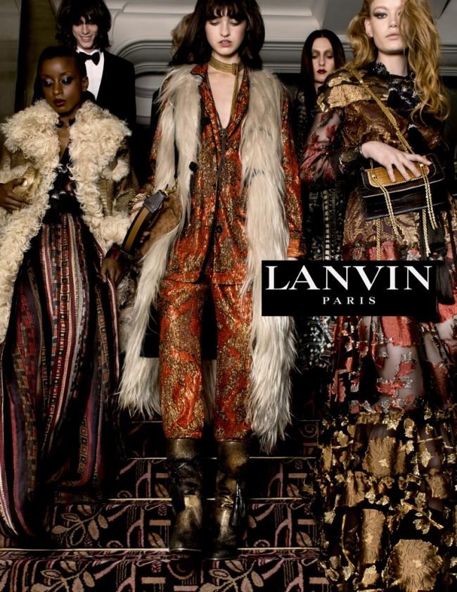 WTFSG_lanvin-fall-2015_1