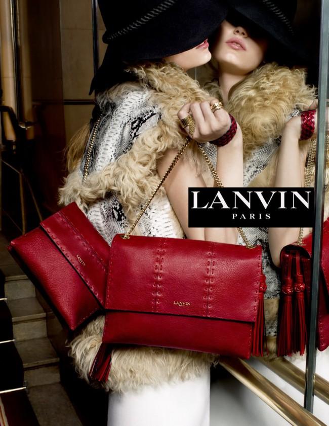WTFSG_lanvin-fall-2015_4