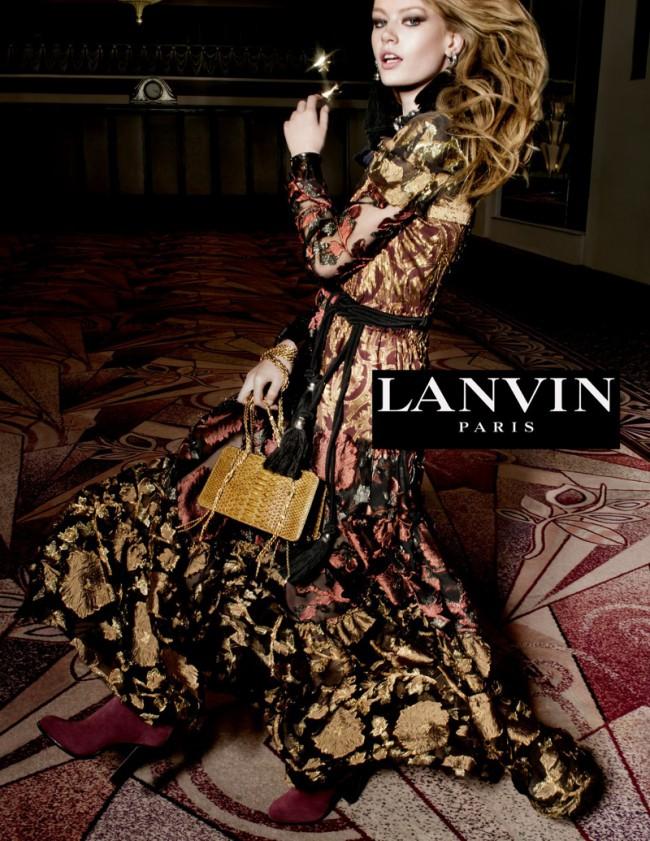 WTFSG_lanvin-fall-2015_5
