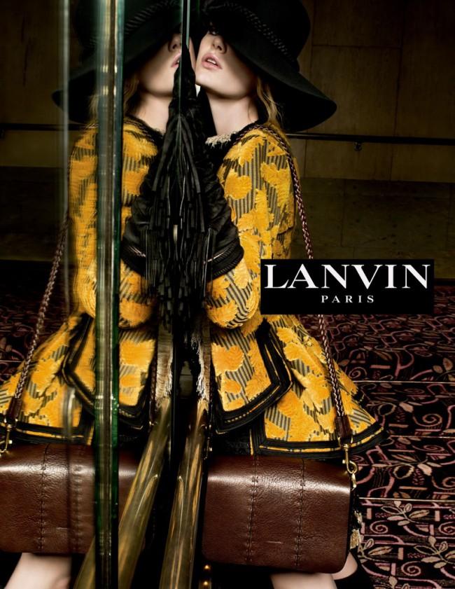 WTFSG_lanvin-fall-2015_7