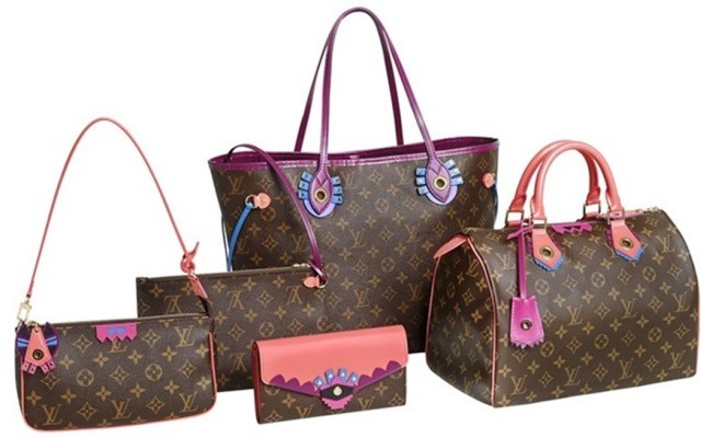 WTFSG_louis-vuitton-monogram-totem-collection_1