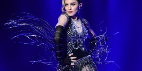 WTFSG_madonna-rebel-heart-tour-costumes