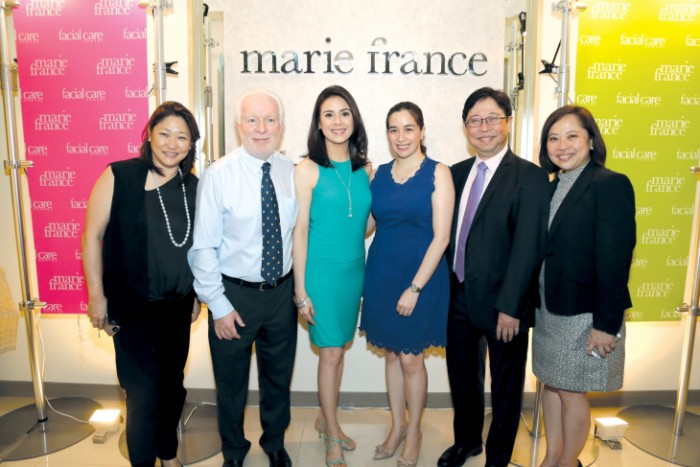 WTFSG_marie-france-branch-opening-bonifacio-global-city_1