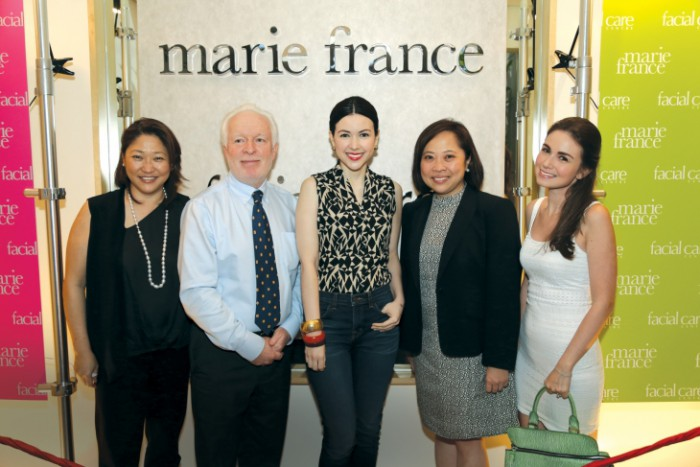 WTFSG_marie-france-branch-opening-bonifacio-global-city_2