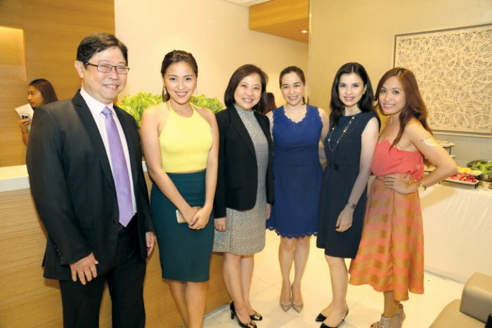 WTFSG_marie-france-branch-opening-bonifacio-global-city_3
