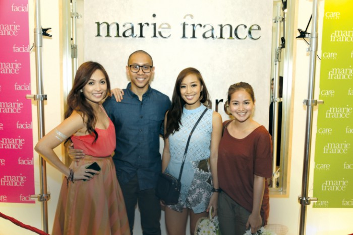 WTFSG_marie-france-branch-opening-bonifacio-global-city_4