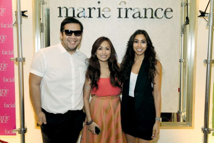 WTFSG_marie-france-branch-opening-bonifacio-global-city_5