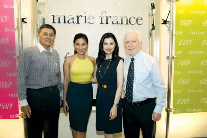WTFSG_marie-france-branch-opening-bonifacio-global-city_6