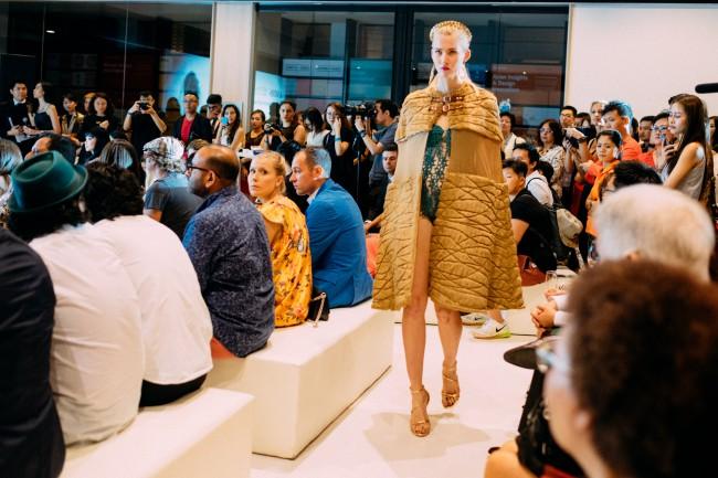 WTFSG_mdis-graduate-fashion-festival-2015_10