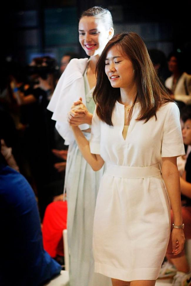 WTFSG_mdis-graduate-fashion-festival-2015_12