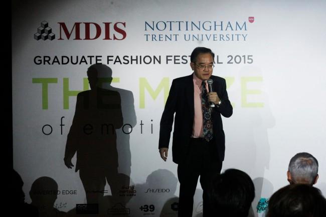 WTFSG_mdis-graduate-fashion-festival-2015_2