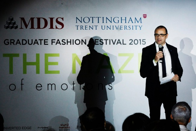 WTFSG_mdis-graduate-fashion-festival-2015_3