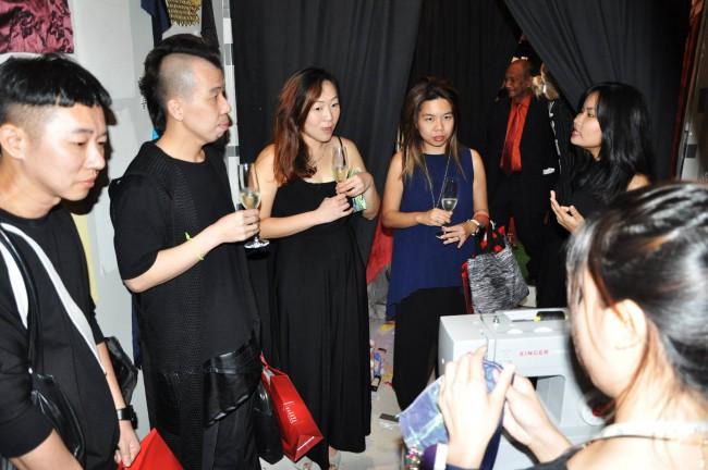 WTFSG_mdis-graduate-fashion-festival-2015_6