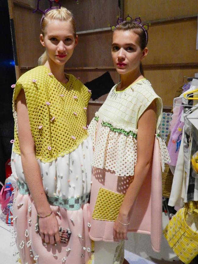 WTFSG_mdis-graduate-fashion-festival-2015_behind-the-scenes_7