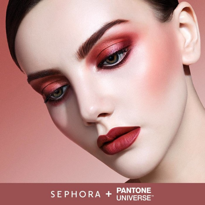 WTFSG_pantone-2015-color-of-the-year-marsala
