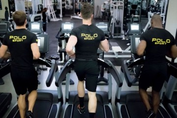 WTFSG_ralph-lauren-launches-polotech-smartshirt-adaptive-workout-app_5