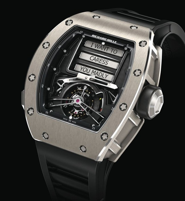 WTFSG_richard-mille-rm-69-erotic-tourbillon_1