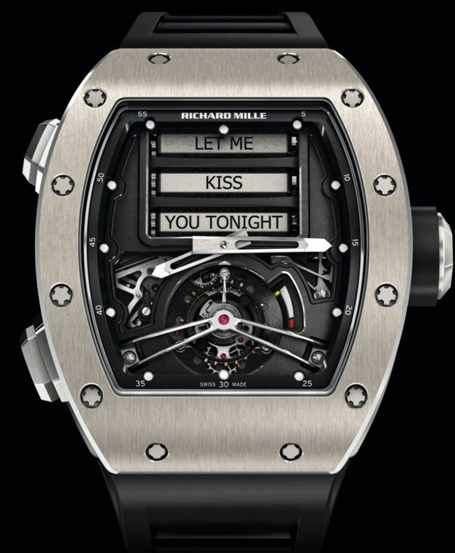 WTFSG_richard-mille-rm-69-erotic-tourbillon_2