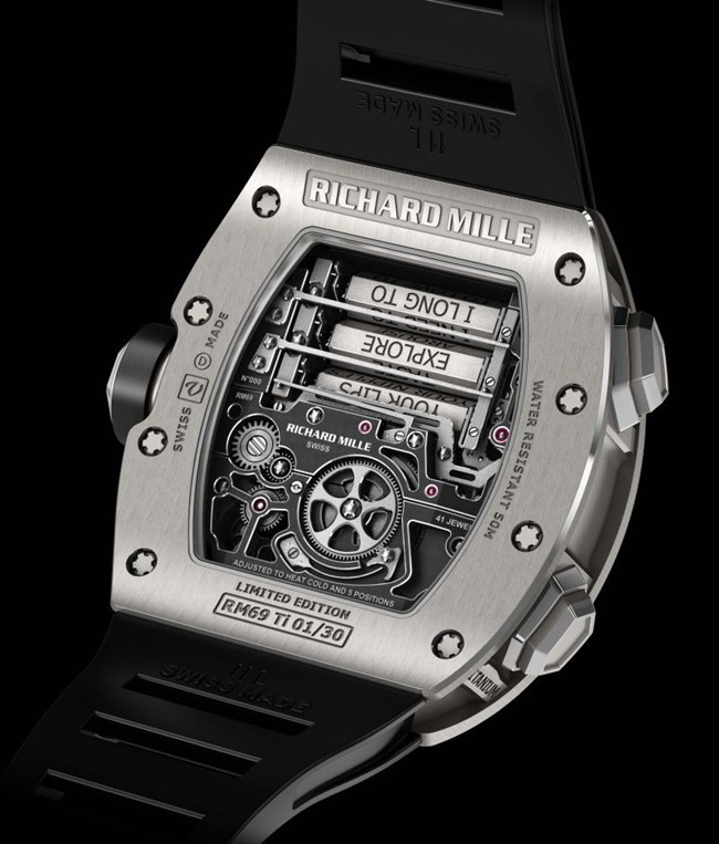 WTFSG_richard-mille-rm-69-erotic-tourbillon_3