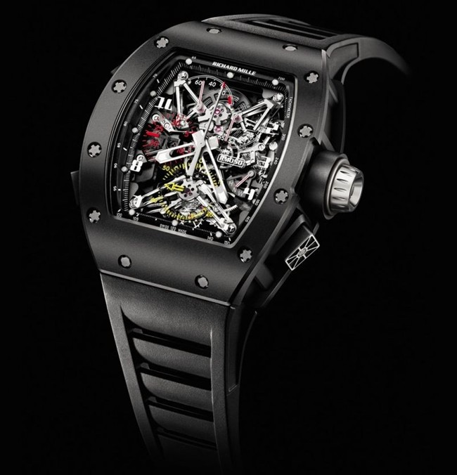 WTFSG_richard-mille-sticks-with-felipe-massa_2