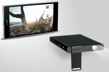 WTFSG_sony-mobile-projector-hd-theatre_4