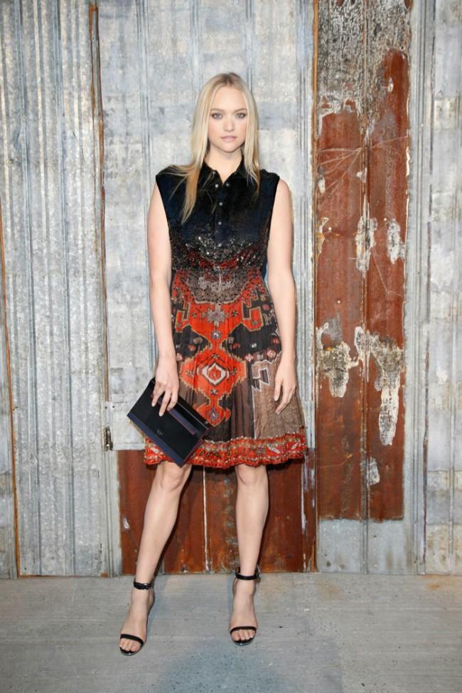WTFSG_star-style-givenchy-spring-2016-fashion-show_Gemma-Ward