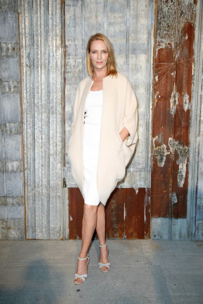 WTFSG_star-style-givenchy-spring-2016-fashion-show_Uma-Thurman