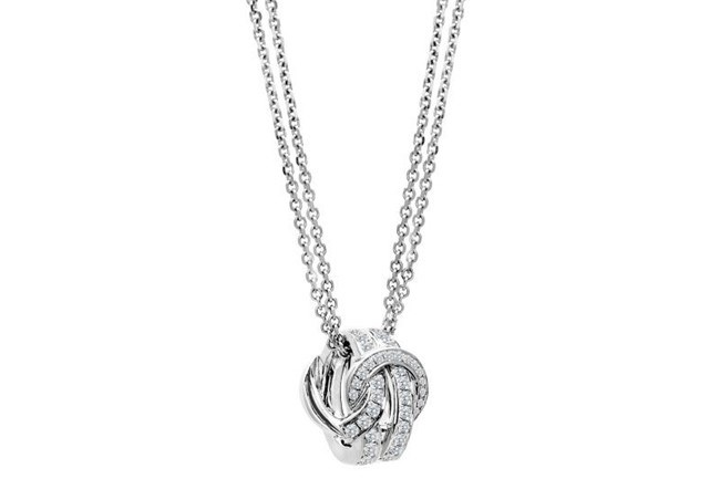 WTFSG_the-knot-by-boodles_pendant-white