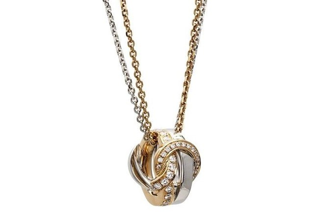 WTFSG_the-knot-by-boodles_pendant