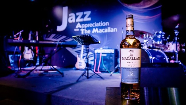 WTFSG_the-macallan-jazz-appreciation-alibi-wine-dine-be-social-hk_1