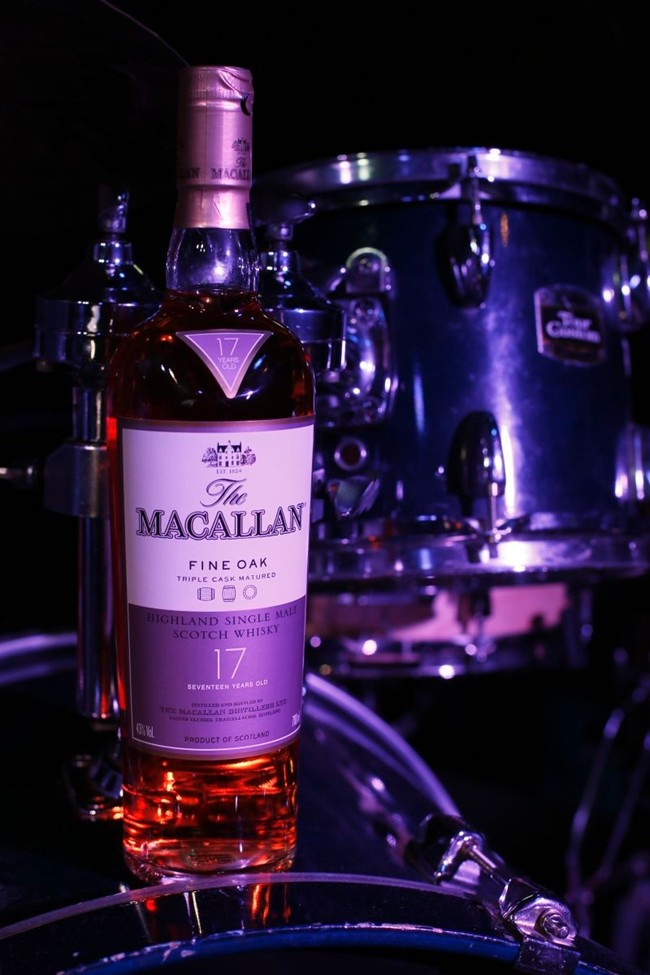 WTFSG_the-macallan-jazz-appreciation-alibi-wine-dine-be-social-hk_3