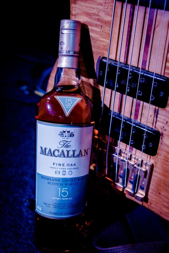 WTFSG_the-macallan-jazz-appreciation-alibi-wine-dine-be-social-hk_4