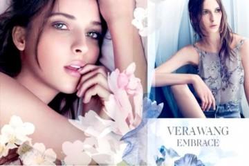 WTFSG_vera-wang-embrace-fragrance-waleska-gorczevski