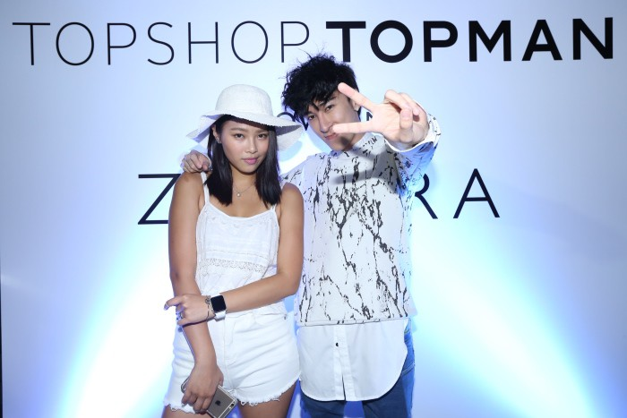 WTFSG_zalora-topshop-topman-launch-party_Hong-Kong_1