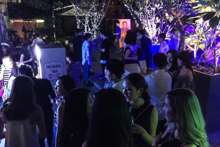 WTFSG_zalora-topshop-topman-launch-party_Hong-Kong_2