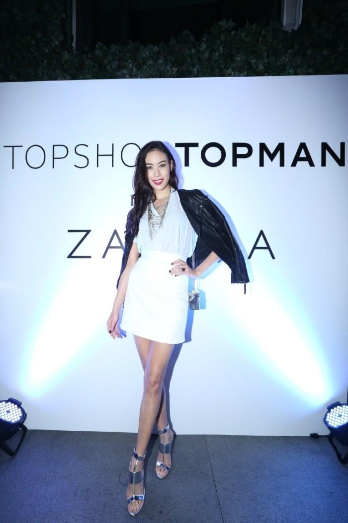 WTFSG_zalora-topshop-topman-launch-party_Hong-Kong_3