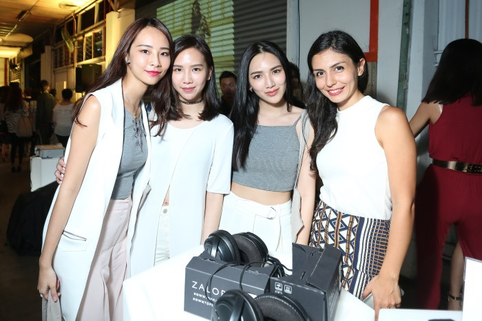 WTFSG_zalora-topshop-topman-launch-party_Malaysia_1
