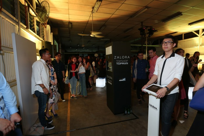 WTFSG_zalora-topshop-topman-launch-party_Malaysia_3